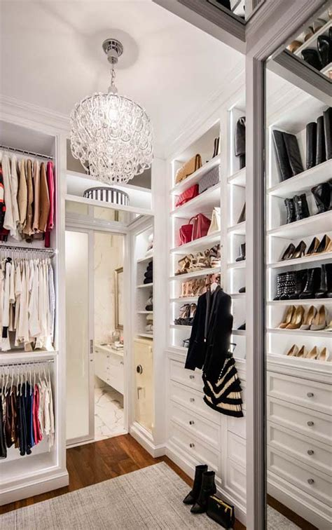 Bethenny Frankel Closet by Nyc S Bethenny Frankel Lists A Soho Loft For 5 25m
