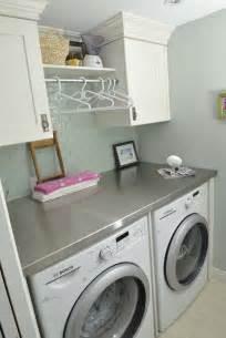 Small Laundry Room Cabinet Ideas Inspiring Ideas For Small Laundry Room 7 Small Laundry Room Cabinet Ideas Newsonair Org