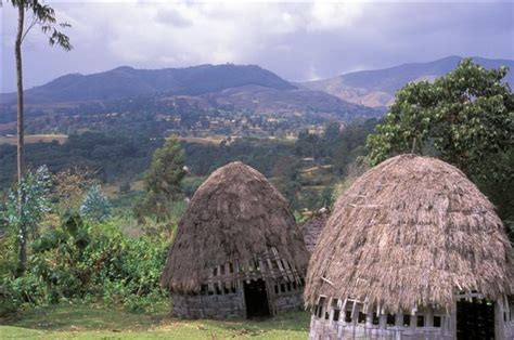 imagenes interesantes de africa lugares tur 237 sticos de 193 frica jetmar blog