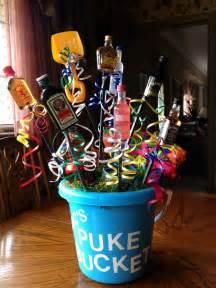boyfriend s 21st birthday present party ideas