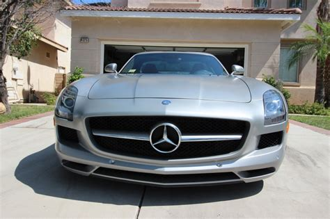 car owners manuals for sale 2011 mercedes benz c class regenerative braking service manual 2011 mercedes benz sls amg fender