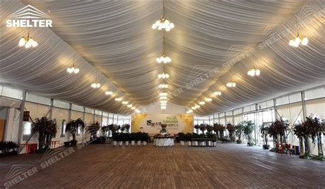 Floor Plan Wedding Reception by Luxury Wedding Tent Luxury Wedding Tent Wedding Tents