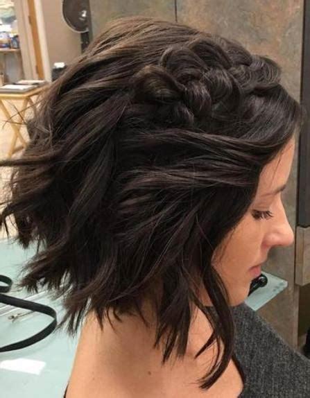 15 cool braids for hair
