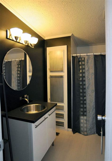 double wide bathroom remodel ny double wide with awesome manufactured home remodeling ideas