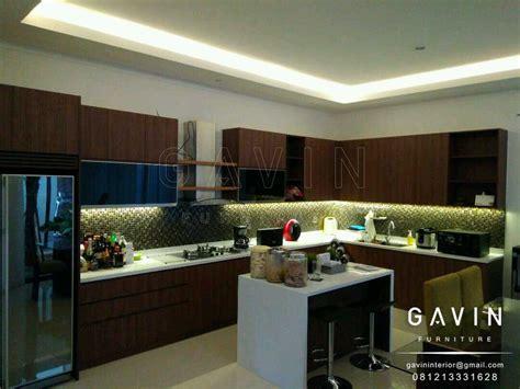 Per Meter Hpl informasi harga kitchen set minimalis 2017 terbaru