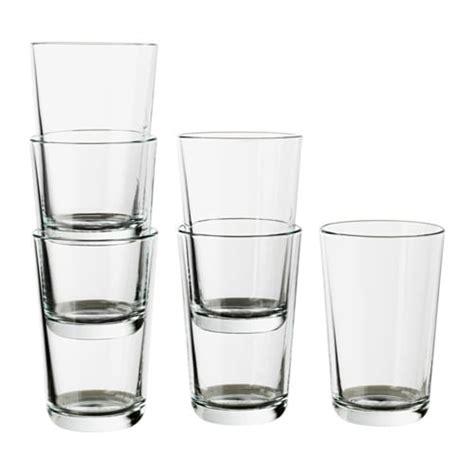 bicchieri ikea catalogo ikea グラス ikea