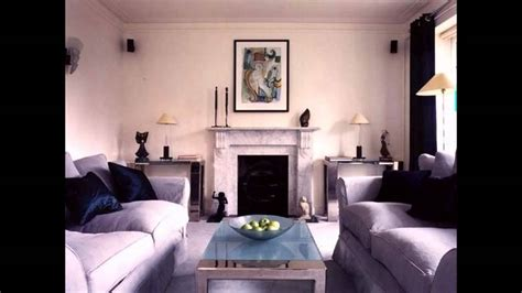 Art For Living Room Ideas | art deco living room ideas dgmagnets com