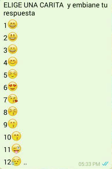 cadenas de whatsapp dedicame una cancion imagenes de retos para whatsapp licho estados para