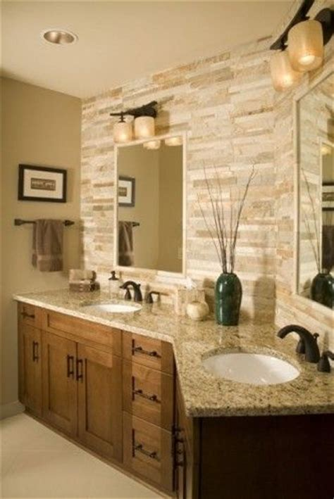 Bathroom Countertop Height by Bathroom Vanity Countertop Height Woodworking Projects Plans