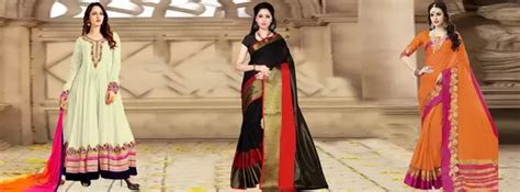 theme names for ethnic wear what is the difference between indian ethnic wear and
