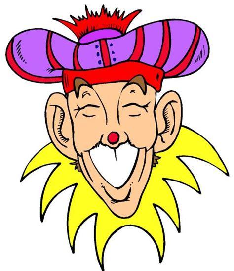 carnevale clipart karneval cliparts