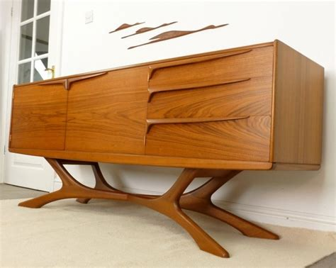 modern furniture bedroom set raya picture danish in antique danish modern vintage teak wood bedroom set