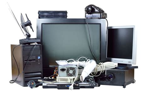 electronic gadgets for home ideas to organize home electronic supplies the shelving blog