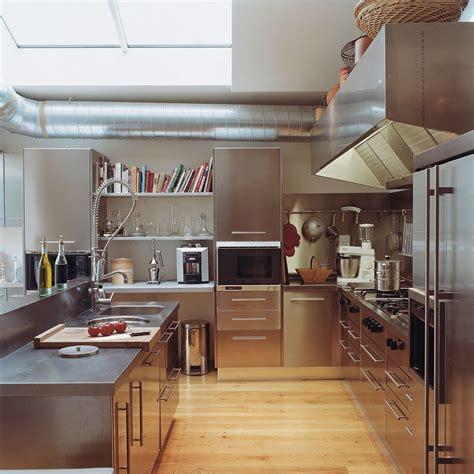 d馮lacer en cuisine am 233 nagement cuisine maison