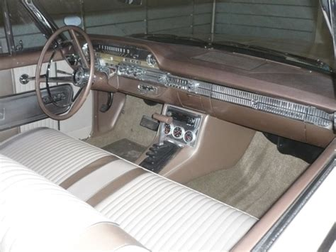 auto upholstery minneapolis custom car shops in minnesota providing automotive