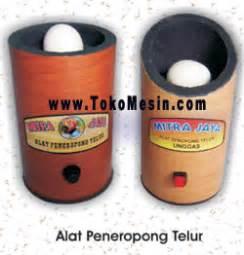 Teropong Telur Otomatis alat teropong telur penetas telur