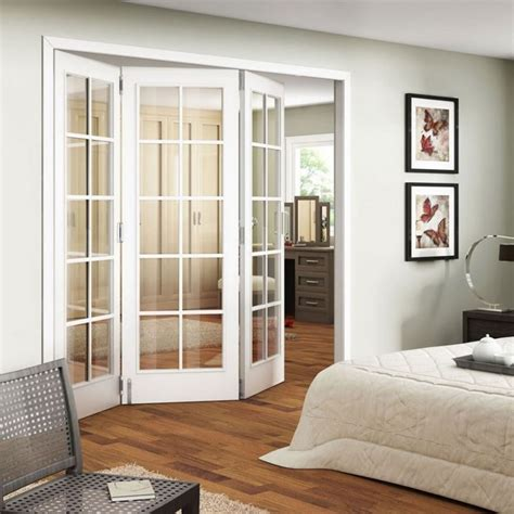porte interne casa porte interne prezzi porte prezzi porte interne