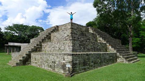 imagenes mayas en honduras honduras y su cultura hondurasysucultura