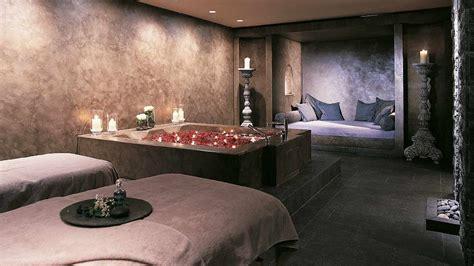 hotel avec cuisine h 244 tel de ski prestige avec cuisine gourmet 224 gstaad