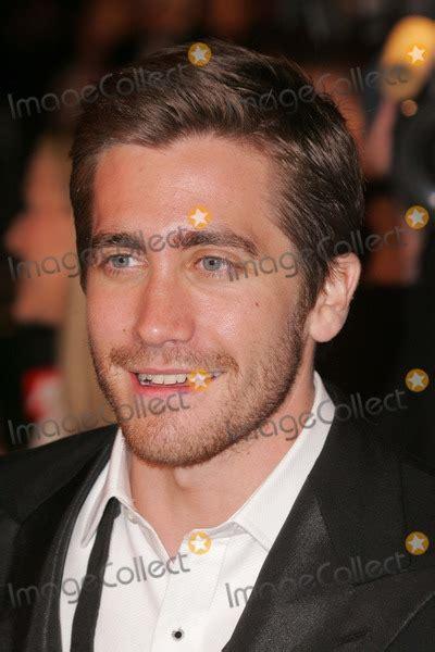 Vanity Fair Oscar Jake Gyllenhaal Photos And Pictures Jake Gyllenhaal At 2006 Vanity Fair