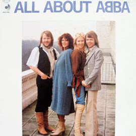 all about all about abba mamma