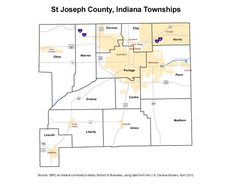 St Joseph County Property Tax Records Importance Of Indiana Homestead Deduction The Hildebrecht Team Re Max South Bend