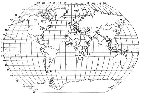 map of usa with latitude and longitude lines us map with coordinate grid us map with coordinate grid