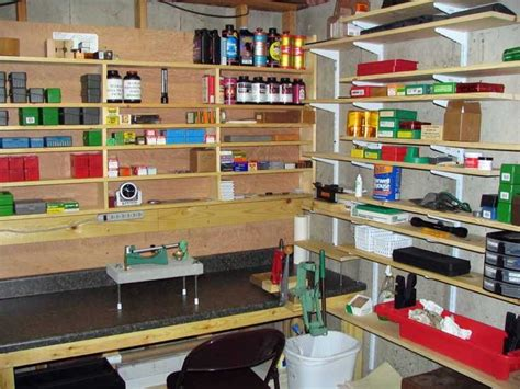 eds reloading bench 17 best images about manly spaces on pinterest gray