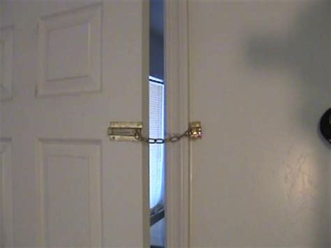 Unlock Interior Door How To Unlock Interior Door Best Free Home Design Idea Inspiration