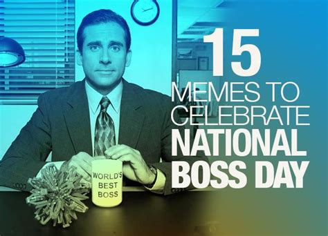 Happy Boss S Day Meme - boss s day blog heritage operations group therapy