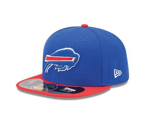 new era hats new era hats nfl custard co uk