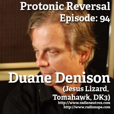Protonic Reversal by Electrical Audio View Topic Protonic Reversal Ep118