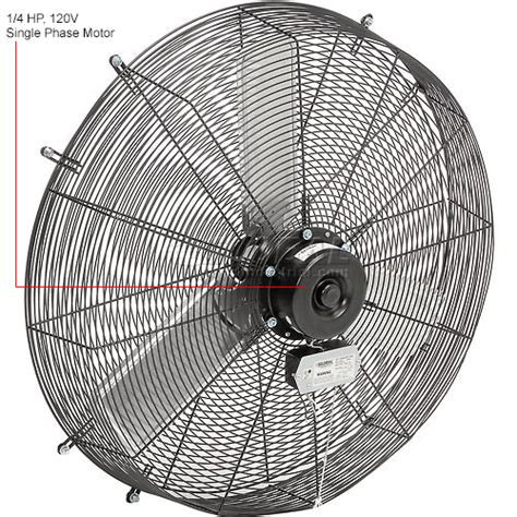 direct drive exhaust fans with shutters exhaust fans ventilation exhaust fans shutter