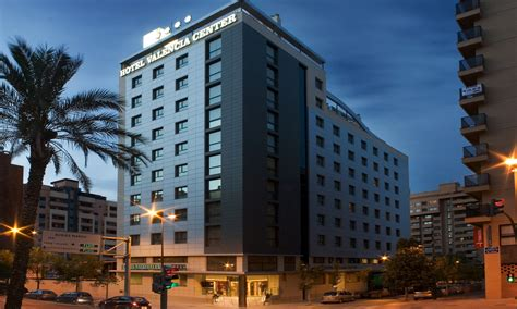 Wifi Stands For by Hotel Valencia Center Official Website Best Price