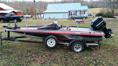 bass boats for sale tri cities tn 1993 astro f18 bass boat 4500 mountain city boats