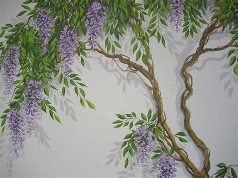 hairfie r 233 alis 233 par decoration trompe l oeil 6 trompe loeil r233alis233 par artiste peintre 76 do deco pod