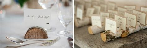 Distressed Table Simple Amp Rustic Wedding Decorations Whiter Than White