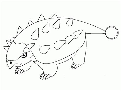 coloring pages of dinosaur king the dinosaur king coloring pages az coloring pages