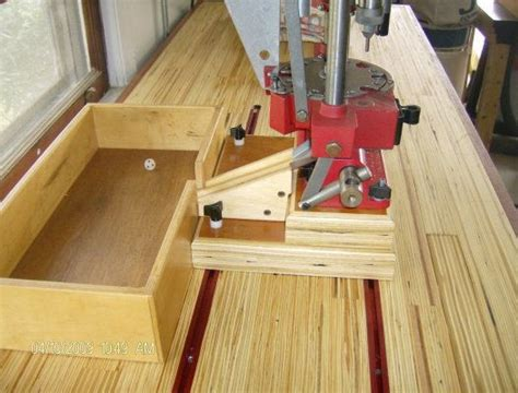 shotshell reloading bench reloading bench ideas shotgunworld reloading bench