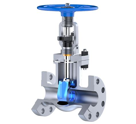 Valve Kranz Gate Valve 1 gate valve www imgkid the image kid has it