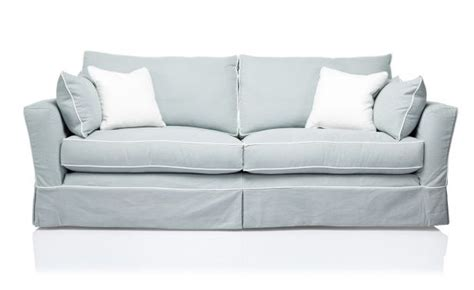 coco republic sofas 55 best images about dream home furniture on pinterest