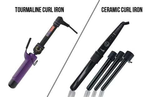 curling irons that won t damage hair curling iron that doesnt damage hair hairstylegalleries com