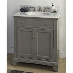ferguson bathroom vanity f1504v30 smithfield vanity base bathroom vanity medium