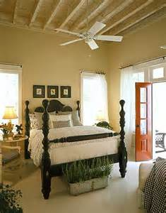 cottage decorating country decor country cottage decor and designsouthern hospitality style