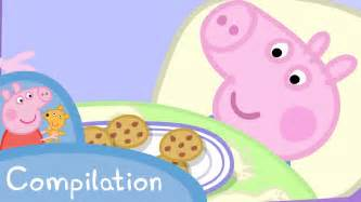 show me a picture of peppa pig peppa pig and muddy puddles take the show on the