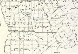 land lot maps map