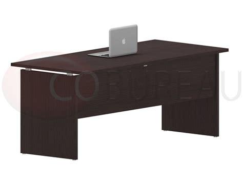 newform ufficio bureau kamos avec plateau droit 180 cm newform ufficio