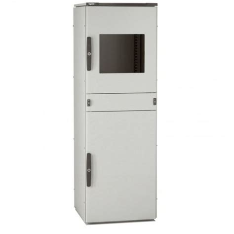 Armoire Pc by Armoire Pc Ip55 Ik10 1600x600x600 Mm Ral 7035