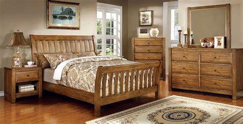 conrad bedroom conrad sleigh bedroom set bedroom sets bedroom