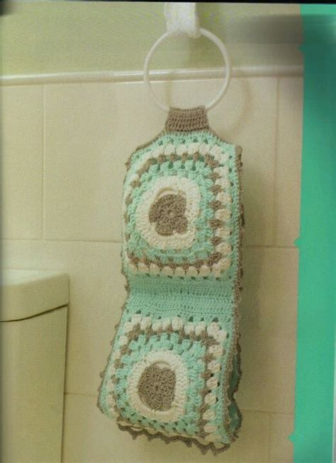 pattern toilet paper 17 best images about crochet toilet paper cover on